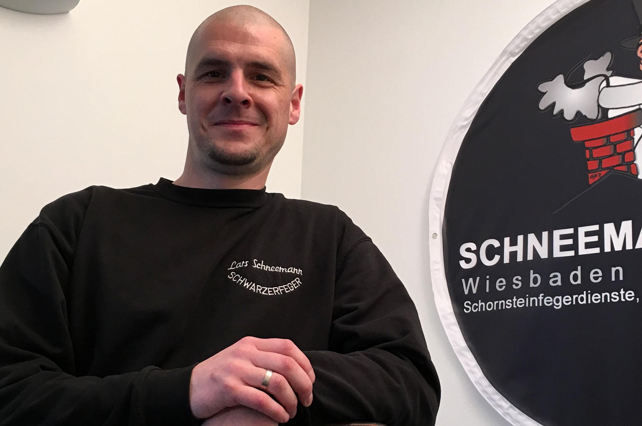 http://www.schneemann.online/wp-content/uploads/2015/12/lars-schneemann-sfm.jpg