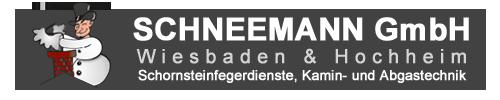Schneemann GmbH