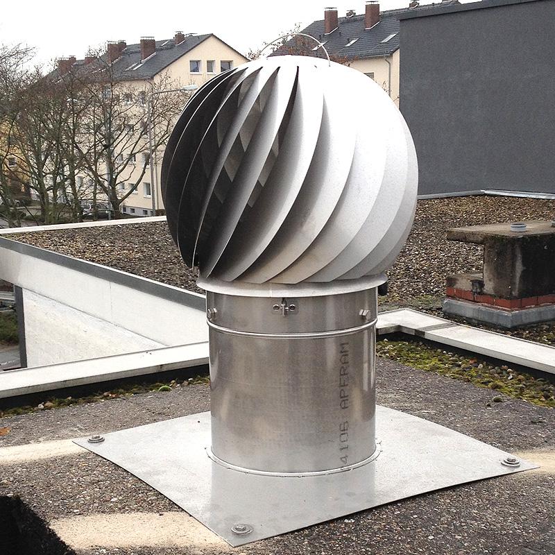 http://www.schneemann.online/wp-content/uploads/2016/01/Kamin-Abgastechnik-Aufsatz.jpg