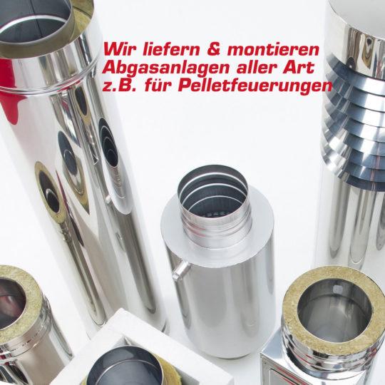 https://www.schneemann.online/wp-content/uploads/2017/07/Poll-Schornsteine-540x540.jpg